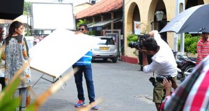 advertising-films-production