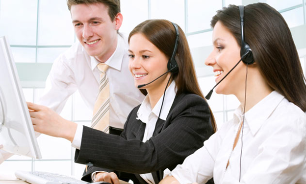 Significance Of Ensuring Round-The-Clock Customer Support Services