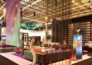 exhibition management in Dubai