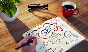 Dazzle Visitors With Engaging Copy Through Website Content Writing Services