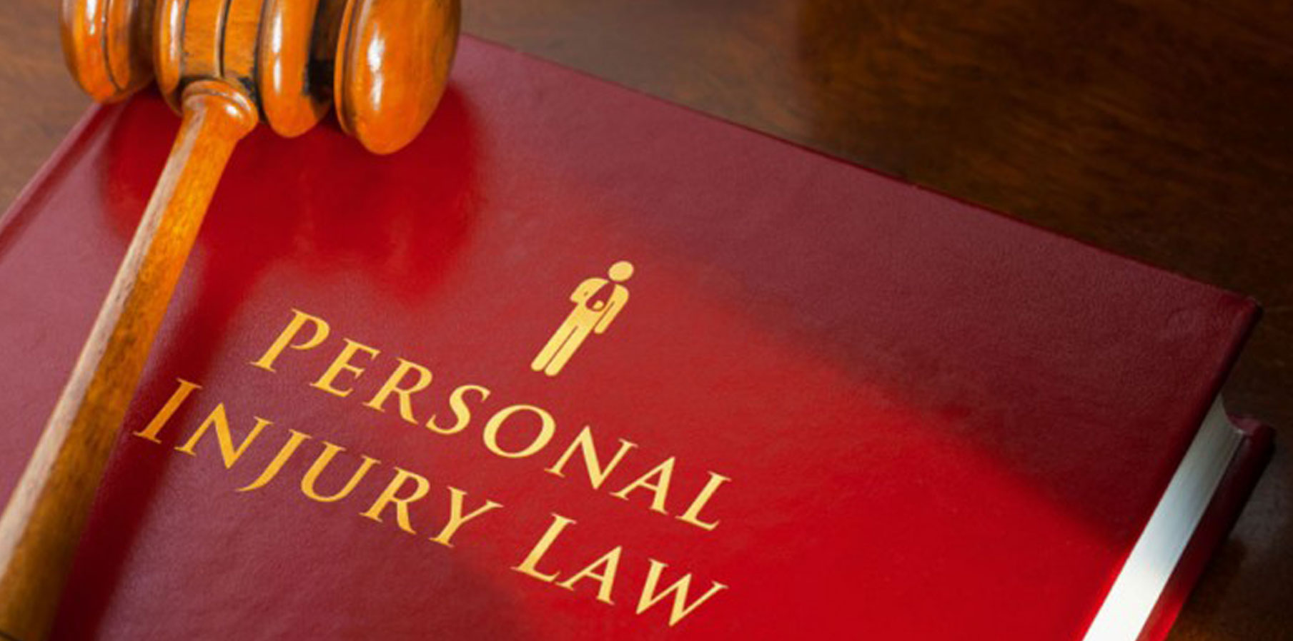 Brooklyn Personal Injury Attorney Is Reliable Attorney