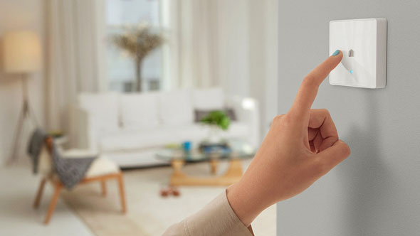 5 Tips For Controlling Your Home Climate