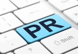 Can PR Replace Digital Agencies?