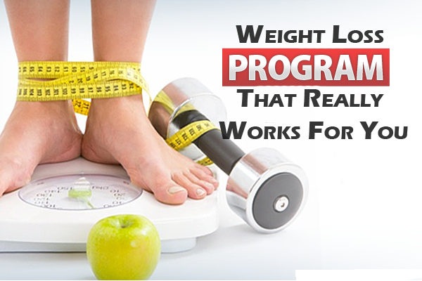 How To Quickly Lose Weight The Safe Way