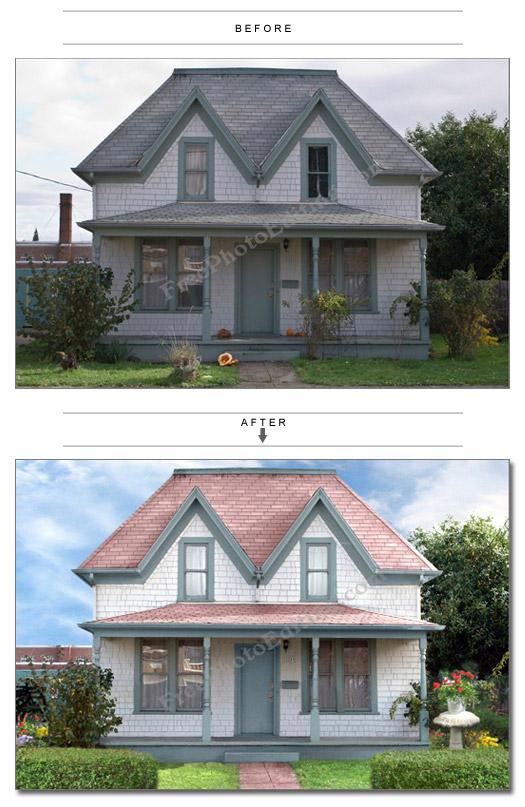 real-estate-photo-editing