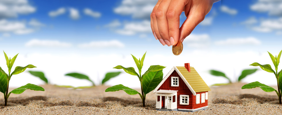 Earning Big Money With Property Business