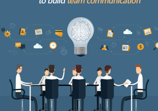 Ways That Can Enhance Your Communication Skills