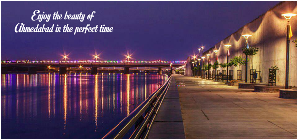 2 star hotels in Ahmedabad
