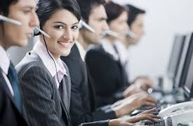 24 hour telephone answering service