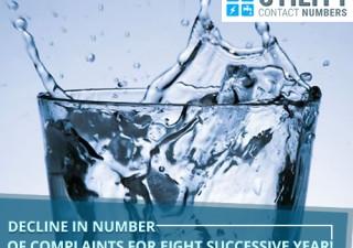 Various Types Of Water-Borne Diseases