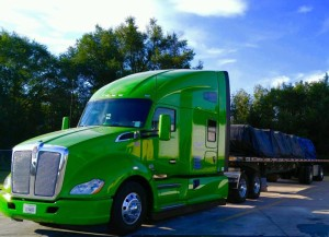 Essential Tips from Brandon On How To Start Trucking Company