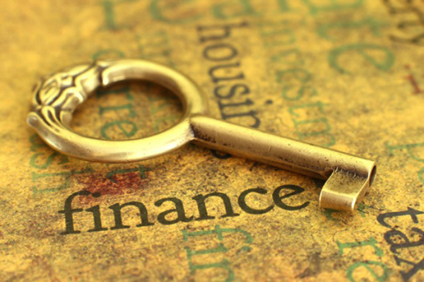 how-micro-finance-can-help-remove-poverty