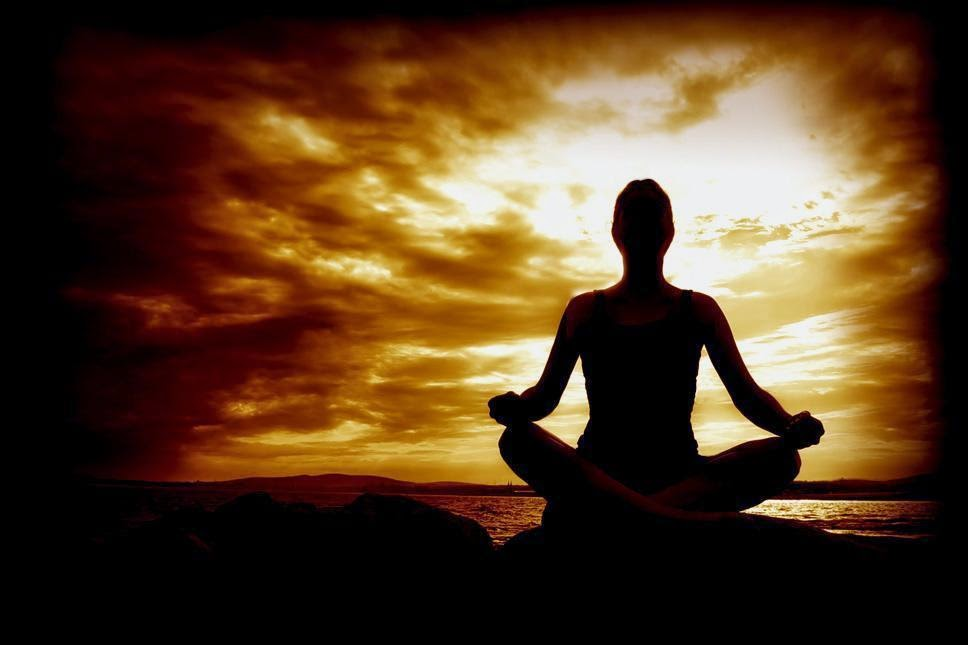 Is Meditation Really a State of Mindfulness
