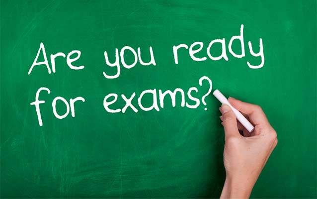 Joint Entrance Advanced Examination Details