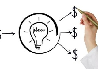 Major Advantages Of Implementing Idea Management In A Business Environment