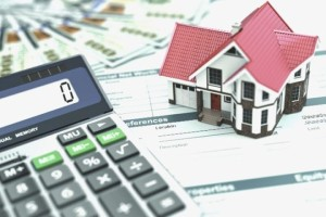 Real Estate Loans For Buying Your Home