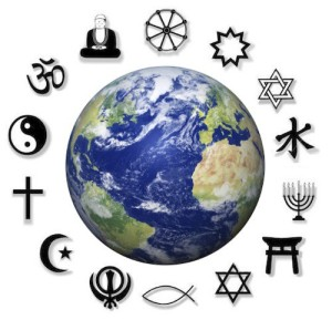 The Study of Religious Thought and Traditions