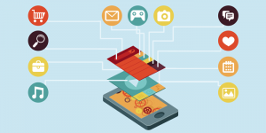 Tips For Creating The Best User Interface Design For Your App