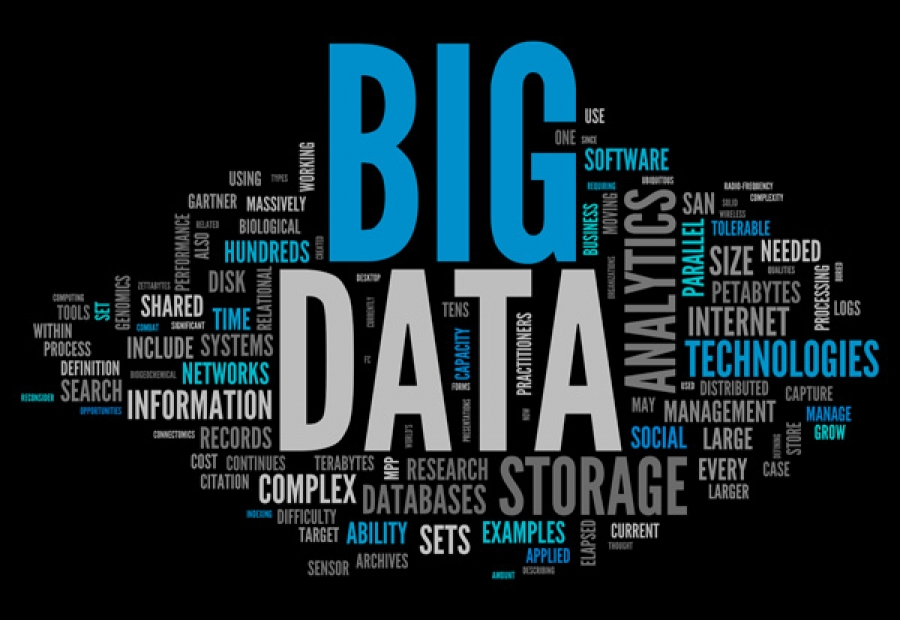 RISE OF BIG DATA – DRIVEN DIGITAL PERSONAL ASSISTANTS- ARE YOU READY?