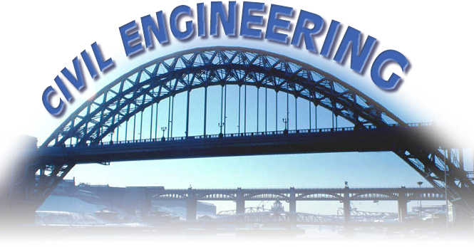 How Civil Engineering Consultants function?