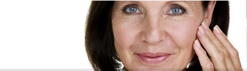 Is Facelift Surgery Becoming Obsolete?