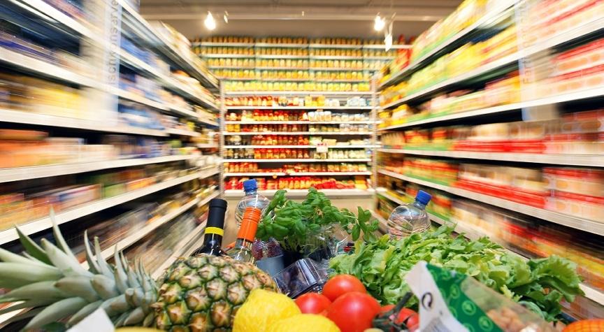 grocery-distributor