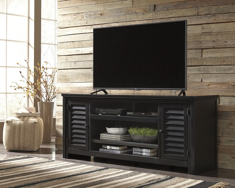 5 Things To Be Considered While Buying Home Entertainment Furniture