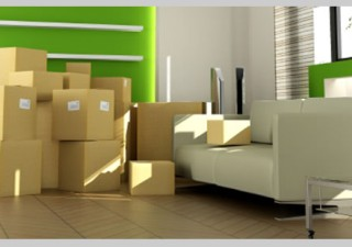 Office Furniture Removal – Some Briefs About The Procedure
