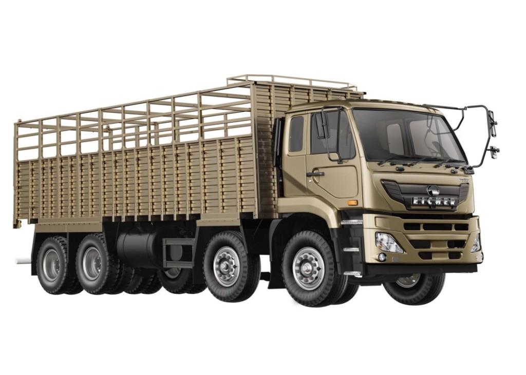 online-truck-booking-2