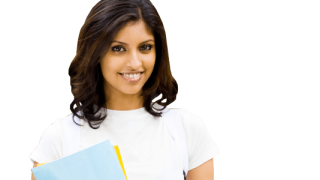 Purchase Term Paper from Ideal Writers to Meet Educational Goals
