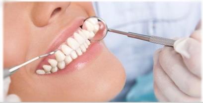 Traits Of A Good Dentist