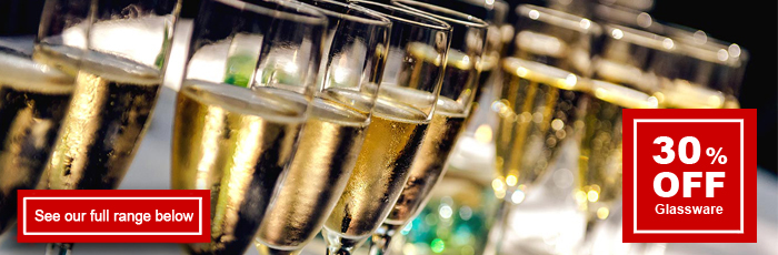 5 Easy Tips For Buying Champagne Glasses Online