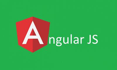 Angular JS training class