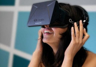Business Is Changing Are You Ready For VR