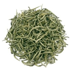 Ceylon loose leaf tea