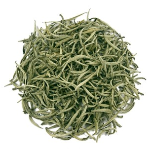Ceylon loose leaf tea