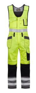 Features To Look For In An Industrial Workwear Supplier