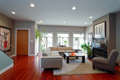 Get The Best Cleaning Services Richmond With Maid For Vancouver