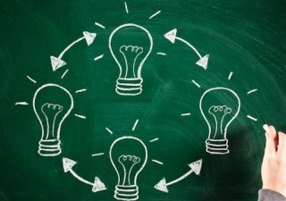 Importance Of Energy Services To Entrepreneurs