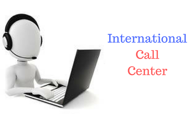 5 Benefits Of Training International Call Center Agents Strategically