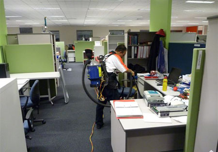 Office-Cleaning-Services-in-Dubai