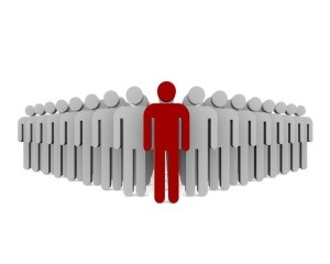 Qualities An Effective Leader Needs To Operate A Successful Business Enterprise