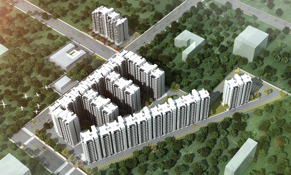 Reasons Why You Should Buy A Ready To Move In Flat In Gurgaon