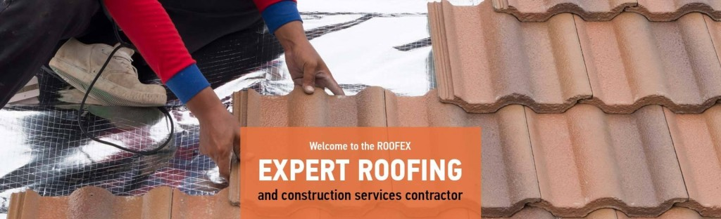 Decade Old Company Which Offers Spectacular Roofing Services