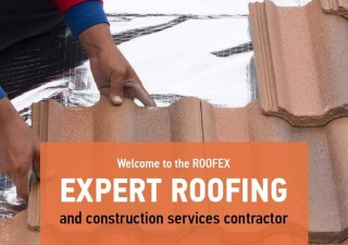 Roofex Roofing