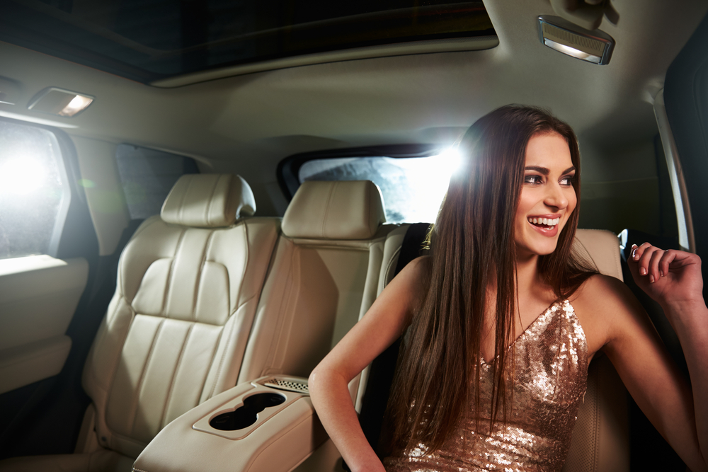 Limo Etiquettes You Need To know Before Car Rental