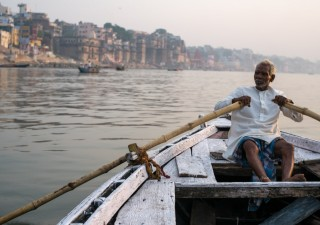 Facts That You Didn't Know About Varanasi