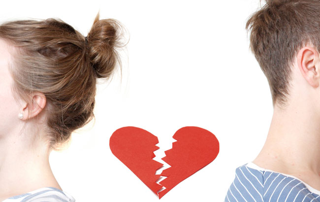 What Do Smart Women Do After Divorce
