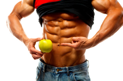 Workout Supplements & Fat Burners