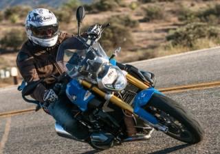 bike riding jackets online
